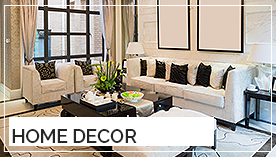 category-home-decor